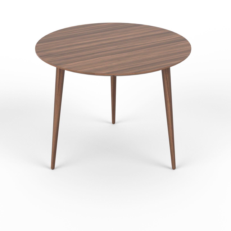 le brun cachemire lu couleur de l ann e 2018 chambre scandinave inspiration style scandinave. Black Bedroom Furniture Sets. Home Design Ideas