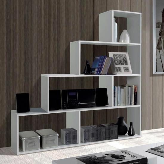 salon classique contemporain noir blanc gris marron bois parquet textile fourrure peinture. Black Bedroom Furniture Sets. Home Design Ideas