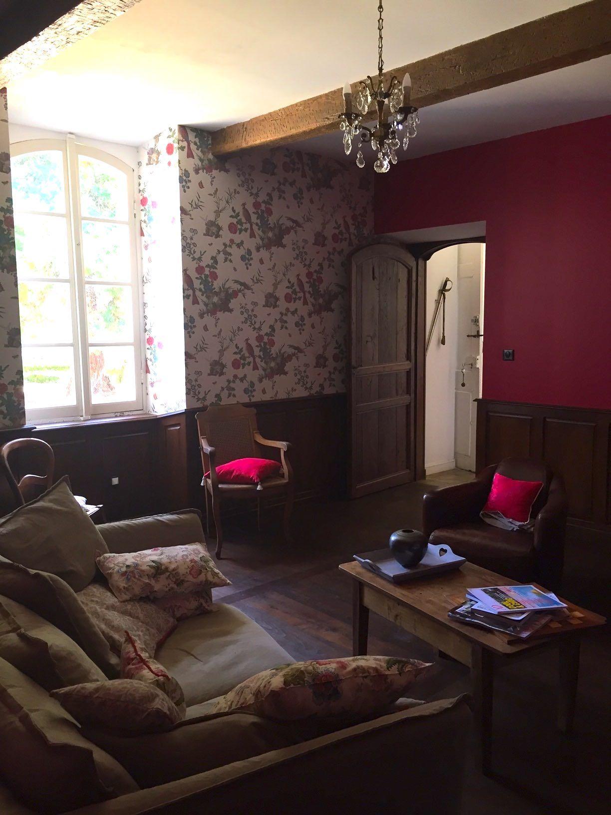 marine moles architecte d 39 int rieur bordeaux. Black Bedroom Furniture Sets. Home Design Ideas