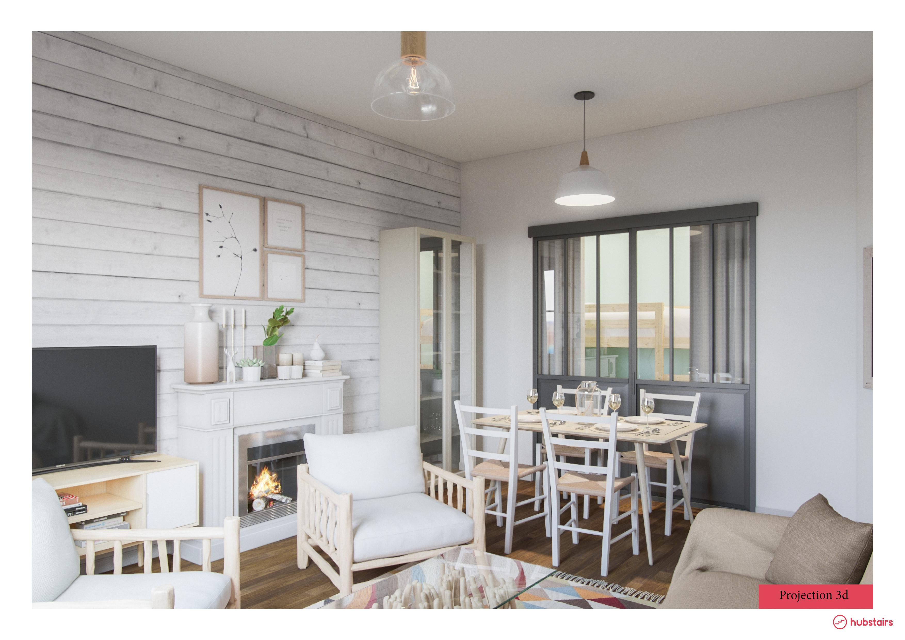 louis windeck architecte d 39 int rieur bordeaux france. Black Bedroom Furniture Sets. Home Design Ideas