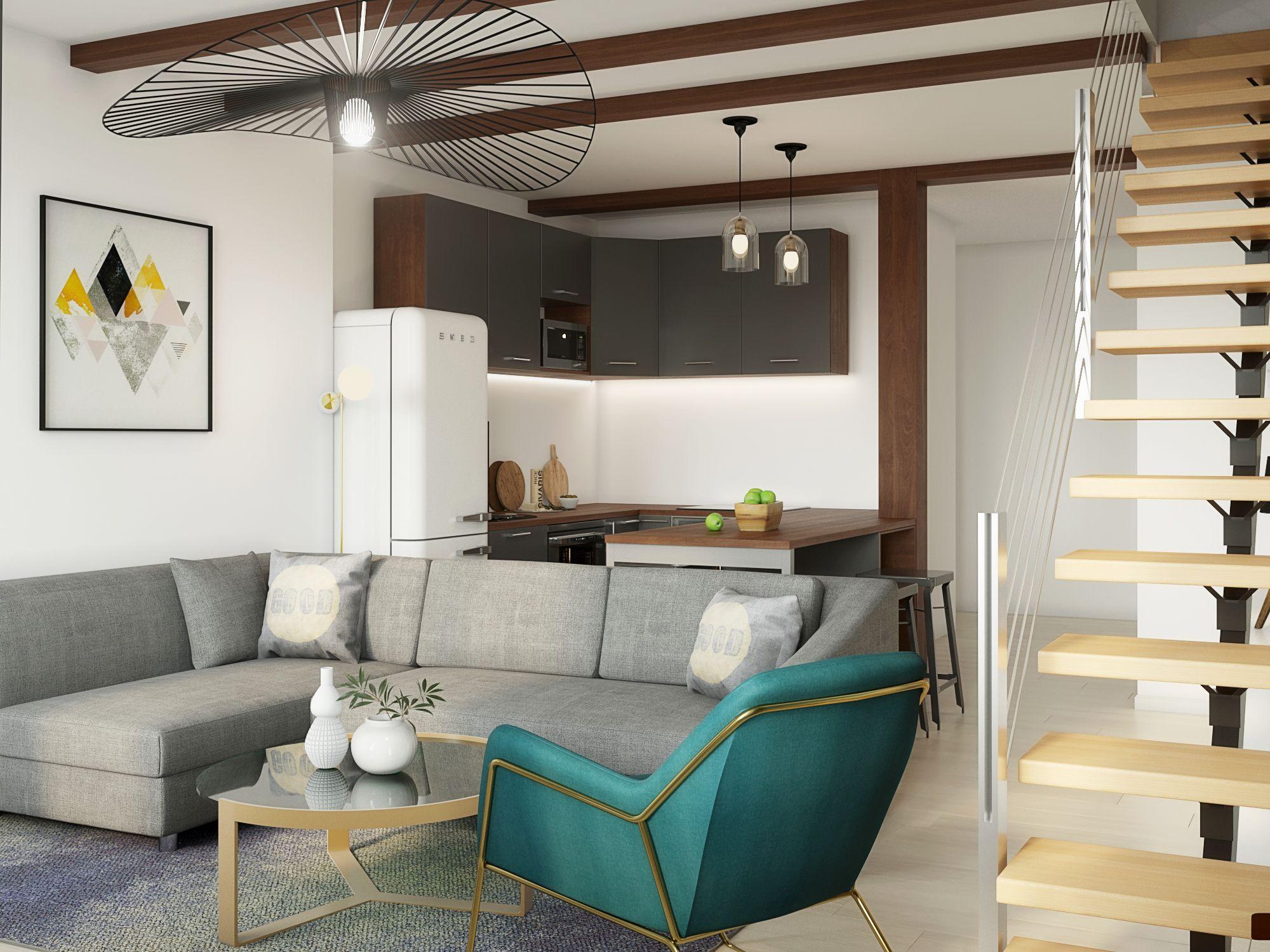 romain dujon pr aux architecte d 39 int rieur montpellier sp cialiste commande installation du. Black Bedroom Furniture Sets. Home Design Ideas