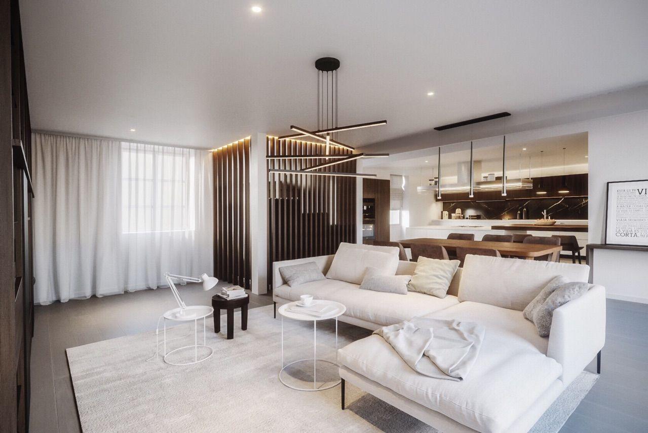 catherina marchal architecte d 39 int rieur bordeaux. Black Bedroom Furniture Sets. Home Design Ideas