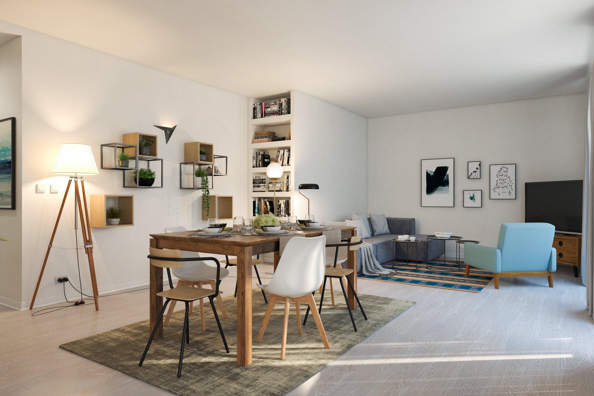 sylvie gardey architecte d 39 int rieur bordeaux france. Black Bedroom Furniture Sets. Home Design Ideas