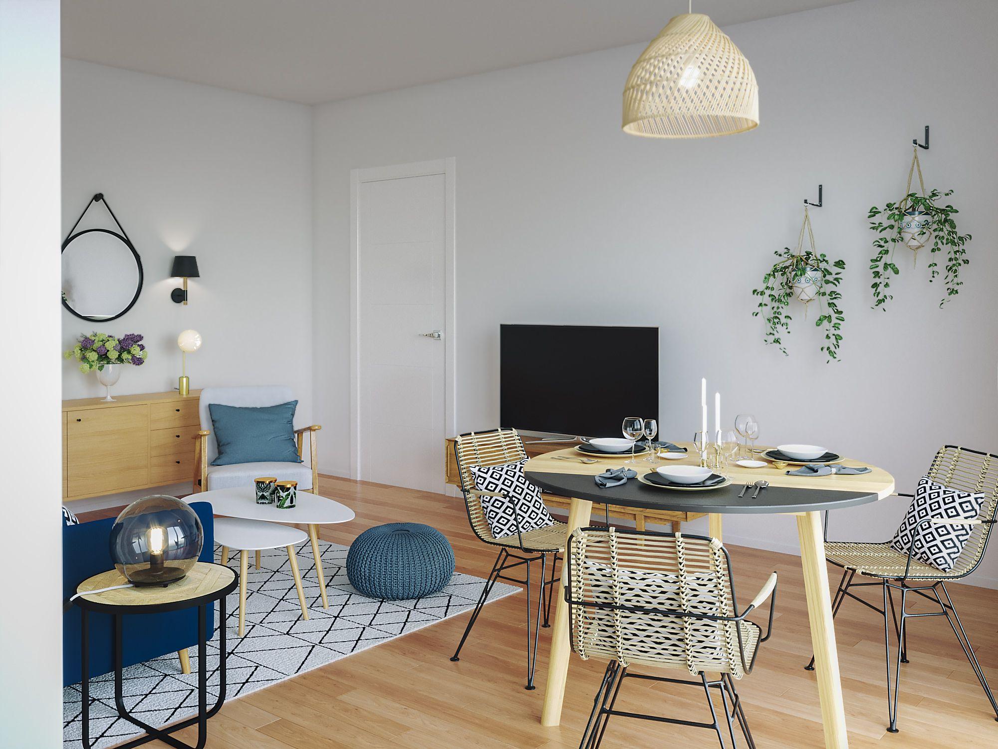 clemence pern s gastaldi architecte d 39 int rieur paris france sp cialiste commande. Black Bedroom Furniture Sets. Home Design Ideas