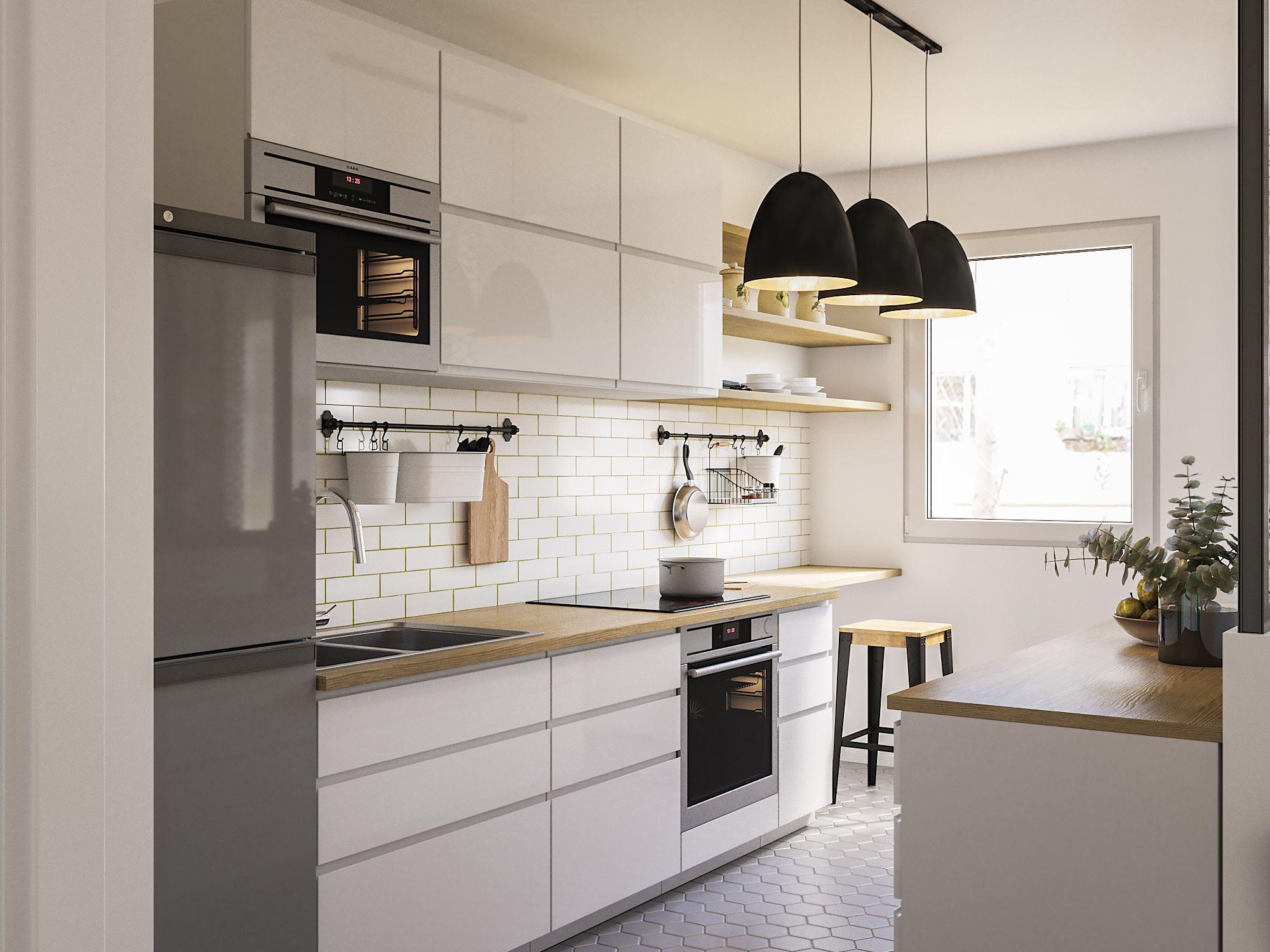 romain dujon pr aux architecte d 39 int rieur montpellier sp cialiste am nagement commercial. Black Bedroom Furniture Sets. Home Design Ideas
